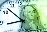 10732189-clock-and-banknote-time-is-money-concept